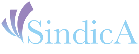 Sindica administratiekantoor & advies