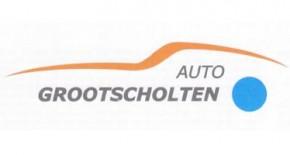 Autobedrijf Grootscholten B.V.