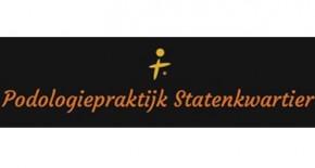 Podologiepraktijk Statenkwartier