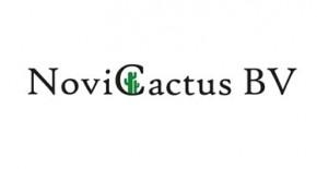 Novicactus
