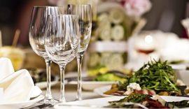Met de klant uit eten: met wie en waarom?